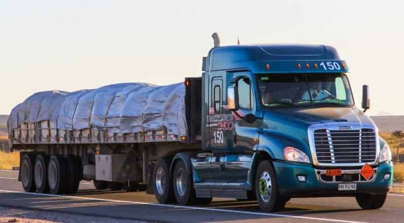 flatbed-truck-insurance-1